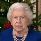 UK: Falsche Weihnachtsansprache der Queen per Deep Fake