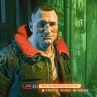 Cyberpunk 2077: Großkanzlei reicht Klage gegen CD Projekt ein