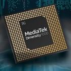 Mobile Chipsets: Mediatek ist größter Smartphone-SoC-Hersteller