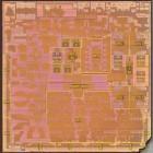 Apple Silicon: Die-Shot offenbart M1-SoC im Detail