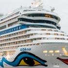 Aida Cruises: Kreuzfahrten wegen IT-Problemen abgesagt