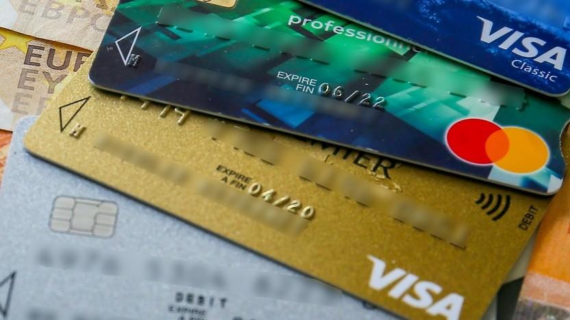 Ab 15. März 2021 gilt Zwei-Faktor-Authentifizierung auch für Online-Käufer mit der Kreditkarte.