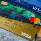 Online-Shopping: Strengere Regeln fürs Bezahlen mit Kreditkarte kommen später