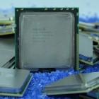Halbleiterfertigung: Wie Intels einstiger Vorteil zum Nachteil wurde