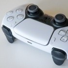 Playstation: Sony erstellt Linux-Treiber für PS5-Controller