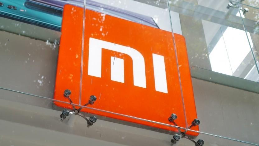 Xiaomi will Mi 11 ohne Netzteil ausliefern.