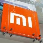 Trotz Kritik an Apple: Xiaomi verzichtet bei kommendem Smartphone auf Netzteil