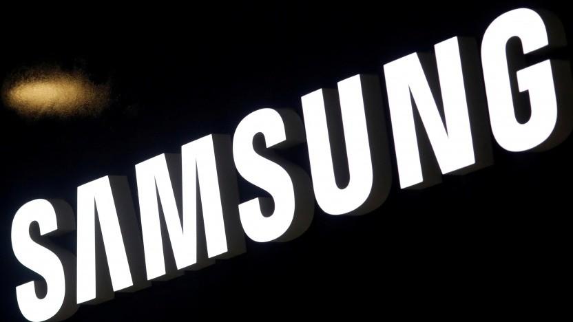Zahlreiche Details zum neuen Galaxy S21 von Samsung sind schon bekannt.