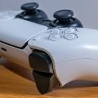 Playstation 5: Berichte über Probleme mit dem Dualsense-Gamepad