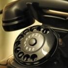 Bundesnetzagentur: Rufnummernmissbrauch und Ping-Anrufe sind rückläufig