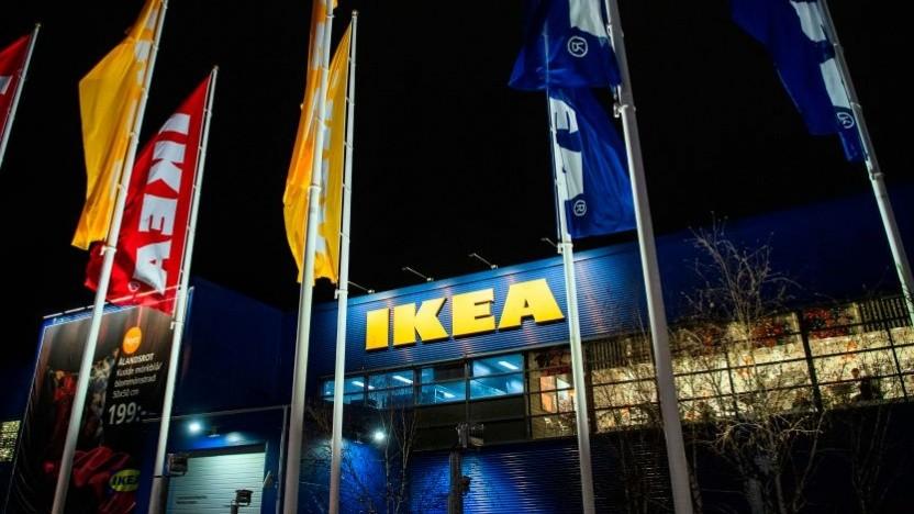 Ikea bekommt eine Open-Source-Abteilung.