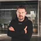 IT-Arbeit: Es geht auch ohne Chefs