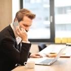 Internetstörungen: Nutzer beschweren sich über Vodafone-Kundensupport