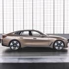 Elektromobilität: Diese E-Autos kommen 2021 auf den Markt
