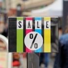 Anzeige: Angebote der Woche - SSDs, Notebooks und Fernseher