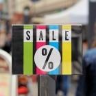 Anzeige: Top Deals bei Amazon - SSDs, Mini-PCs und mehr