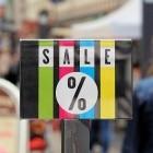 Anzeige: Angebote der Woche - Galaxy S21, Speichermedien und mehr