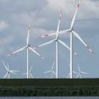 Westküste 100: Wie die Energiewende an der Küste aussehen soll