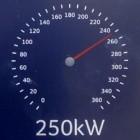 Elektromobilität 2020/21: Nur Tesla legte in der Krise zu