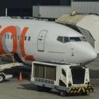 Boeing 737 Max: Neustart mit Hindernissen