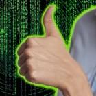 Solarwinds: Angreifer hatten Zugriff auf Quellcode bei Microsoft