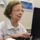 Digitalisierung: Rentenversicherung will mehr Online-Service bieten