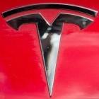 Elektromobilität: Tesla lieferte 2020 knapp 500.000 Elektroautos aus