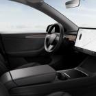 Tesla: Neue Model 3 und Y haben Heizungsprobleme