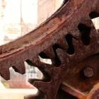 Programmiersprache: Rust 1.49 macht 64-Bit ARM gleichwertig zu x86