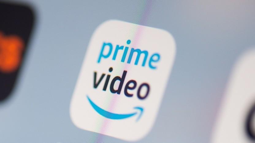 WhatsOnPrime? erscheint für Prime Video im Januar 2021.