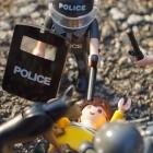 Swatting: Polizeieinsätze über gehackte Kameras gestreamt
