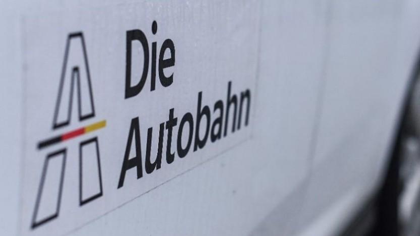 Die Autobahn GmbH des Bundes: Systeme nicht abschließend getestet