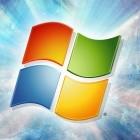 Microsoft: Windows 7 ist noch immer beliebt