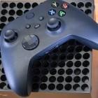 Next-Gen: Microsoft lässt Xbox Series XS registrieren