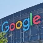 Alphabet: Google-Mitarbeiter gründen Betriebsrat