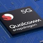Snapdragon 480: Qualcomm bringt 5G in günstige Smartphones