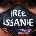 Assange-Auslieferung: Kein Freibrief für die Pressefreiheit