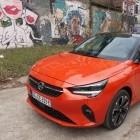 Viertgrößter Autokonzern: PSA und Fiat-Chrysler fusionieren zu Stellantis