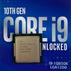 Core i9-10850K im Test: Intels bester (verfügbarer) Spieler