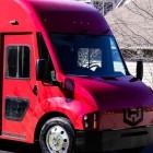 Alternative zum Diesel: Workhorse erhält Großauftrag für Elektrolieferwagen