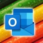 Windows 10 und MacOS: Microsoft will ein Outlook für alle Betriebssysteme