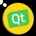 Framework: Qt beginnt mit kommerzieller LTS-Strategie