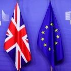 Brexit: 81.000 .eu-Domains nach Brexit im Schwebezustand