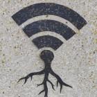 WLAN: Schadsoftware prüft den Standort via Wi-Fi