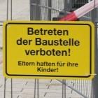 IT-Konsolidierung Bund: Hartmut Mehdorn, übernehmen Sie!