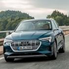 Norwegen: Mehr als jeder zweite Neuwagen ist vollelektrisch