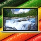 Latitude 9420: Dell rüstet Latitude-Notebooks mit 16-zu-10-Panels auf