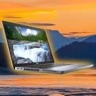 Latitude 5000: Dells neue Latitudes mit vielen Ports und gestecktem RAM