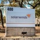 """US-Sicherheitsbehörden: Russland steckt """"vermutlich"""" hinter Solarwinds-Attacke"""