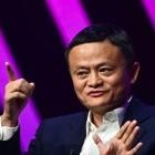 Alibaba: Jack Ma soll freiwillig die Öffentlichkeit meiden